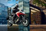 Misteri Honda NC750X 2021, Benarkah Akan Hadir di Indonesia?