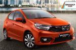 Perbandingan Harga Honda Brio 2020 dan Bekas di Indonesia