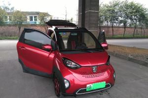 Review Pemilik: Dari MPV hingga Mobil kecil, Mampukah Wuling Dapat Sepotong Kue dari Toyota?