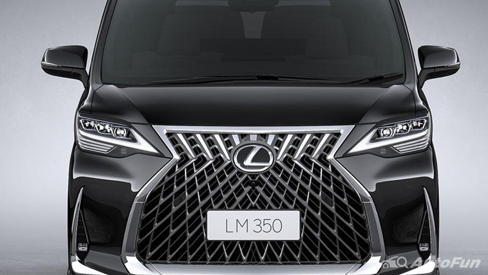 LM 2020 Exterior 003