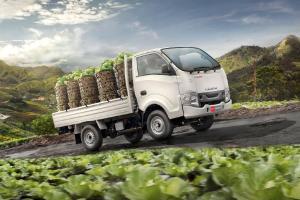 Review Isuzu Traga 2020: Pikap Lapang dengan Mesin Bertenaga Khas Isuzu