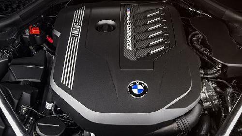 BMW Z4 2019 Others 001