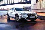 Review BMW X1 2020: Nikmati Performa Luar Biasa