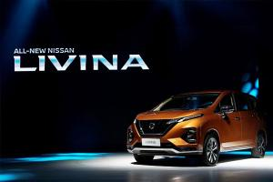Ini yang Anda Dapatkan Jika Membeli All New Nissan Livina 2020