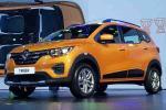 Nggak Cuma Punya Bantingan yang Keras, Berikut Kekurangan dan Kelebihan Renault Triber Lainnya