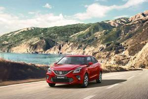 FAQ Suzuki Baleno 2021: Semua Fakta Hatchback 'Termurah' Ada di Sini