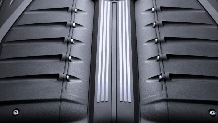 Bentley Bentayga 2019 Others 019