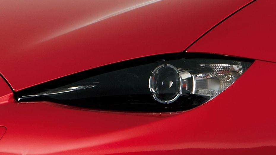 Mazda MX 5 RF 2019 Exterior 005