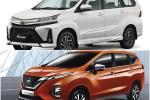 Perbandingan Biaya Servis Nissan Livina dan Toyota Avanza