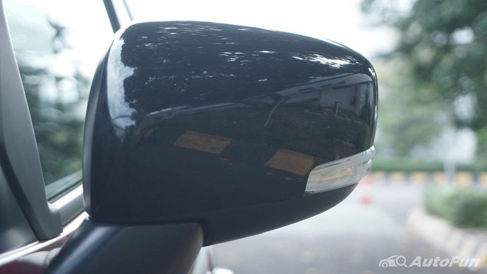 Suzuki Ignis GX AGS Exterior 031