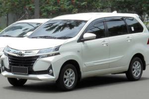 Toyota Avanza 1.5 Menghilang Dari Pricelist, Pertanda Generasi Ketiga Akan Muncul di 2021?