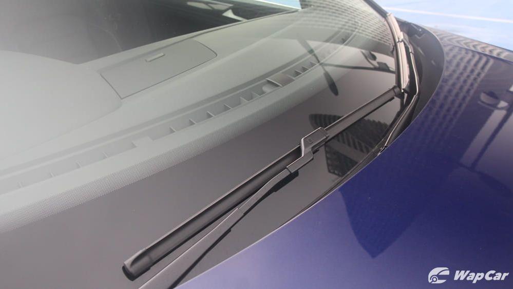 Volkswagen Tiguan 2019 Exterior 022