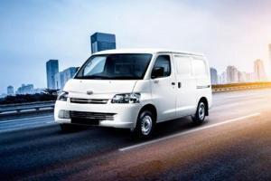 Daihatsu Jepang Capai produksi 30 juta unit, Gran Max 2020 Tetap Diekspor ke Negeri Sakura