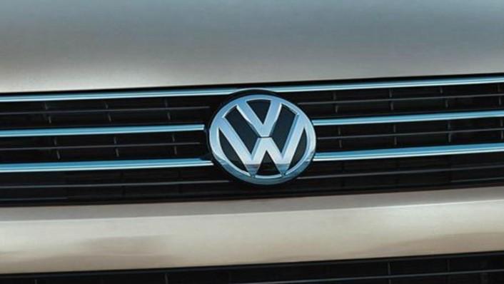 Volkswagen Caravelle 2019 Exterior 005