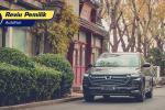 Review Pemilik: Seluruh keluarga mencoba Wuling Victory 4 seater plus, hadiah terbaik untuk keluarga dan saya diri