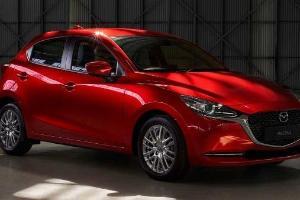 Perbandingan Biaya Perawatan Mazda 2 dan Honda Jazz