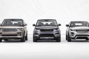 Inilah Fakta Biaya Perawatan Dari 4 Model Land Rover Range Rover
