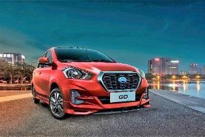 Kelebihan dan Kekurangan Datsun Go, Hatchback Murah nan Menawan