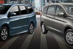 Nissan Grand Livina Lebih Irit Dari Honda Mobilio, dan Suzuki Ertiga