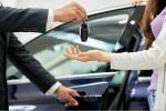 Tak Perlu Bingung Saat Ingin Membeli Mobil Idaman, Ini Tips Meminang Mobil Sesuai Kebutuhan!