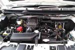 Bukan Cuma Dari Busi,  Periksa Beberapa Bagian yang Menyebabkan Mesin Mobil Pincang!