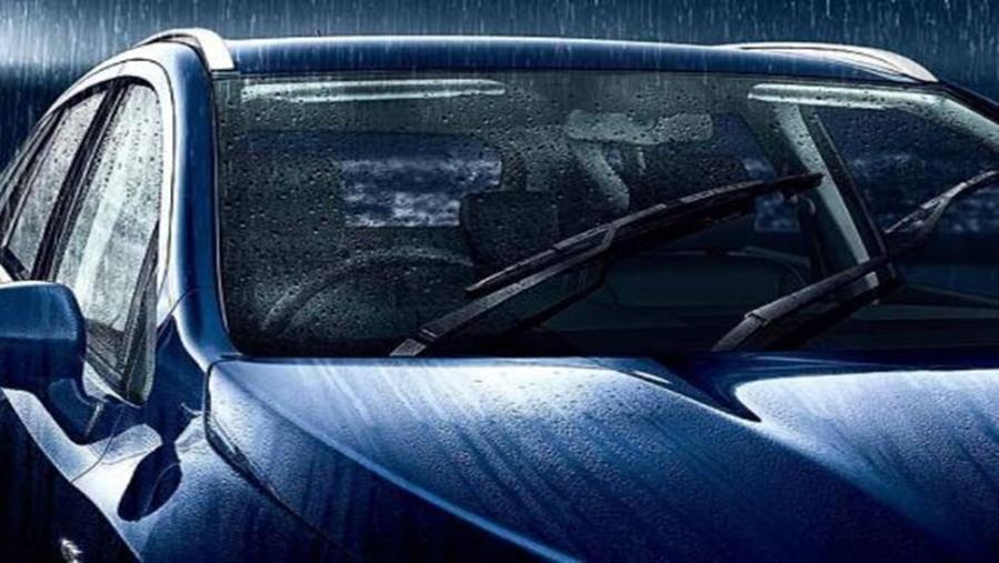 Suzuki SX4 S-Cross 2019 Exterior 007