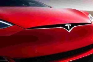 Mobil Listrik Indonesia Semakin Populer! Tesla Ikut Nimbrung