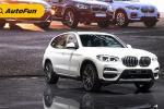 BMW Indonesia Siap Perkenalkan SUV Baru, Apakah BMW X3e Segera Meluncur?