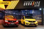 Ini Dia Spesifikasi Mesin Honda Brio RS Urbanite Edition Yang Baru Meluncur