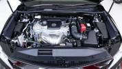 Gambar Toyota Camry