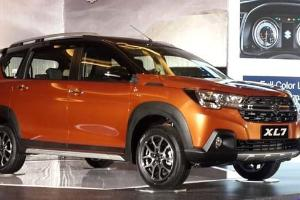 """Review Pemilik: Jual Toyota Innova dan Beli Suzuki XL7, """"Meski Pengendaraannya Biasa Saja, Namun Hemat BBM dan Nyaman!"""""""