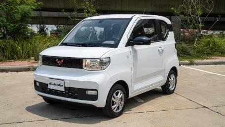 2021 Wuling Mini EV Upcoming Version Daftar Harga, Gambar, Spesifikasi, Promo, FAQ, Review & Berita di Indonesia   Autofun