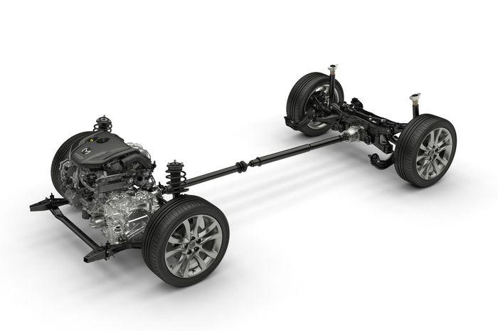 Kaya Akan Fitur dan Mengandalkan Penggerak Roda Depan, Toyota Avanza Mestinya Bisa Ditaklukkan Wuling Cortez 02
