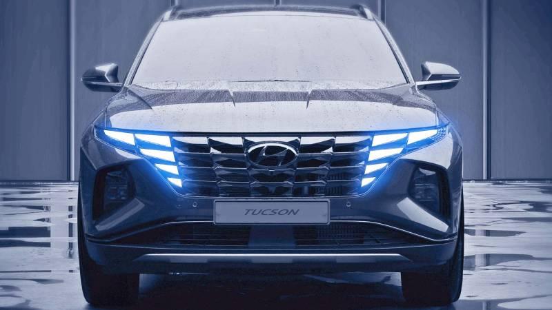 Ketahui Fungsi Lampu DRL Pada Mobil, Bukan Hanya Untuk Estetika Tapi Juga Keselamatan 02