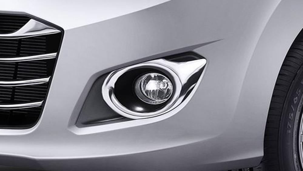 Suzuki Karimun Wagon R GS 2019 Exterior 004