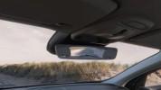 Gambar Volvo V40 Cross Country