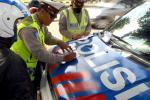 Wacana Kapolri Baru Soal Penghapusan Tilang Konvensional Oleh Polisi, Seperti Apa Skemanya?