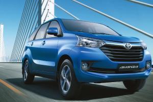 Simak Ubahan Pada Toyota Avanza 2019 Beserta Price List-nya! Toyota Avanza 2021 Bisa Nyalip Enggak?