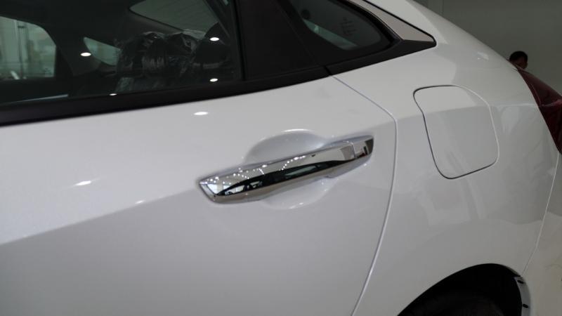 honda nouva-Saya muda. Mana yang lebih ramah lingkungan, mobil pintar atau honda nouva? Akankah saya merasa siap untuk ini? 03