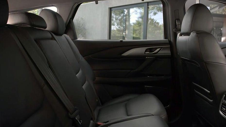 Mazda CX 9 2019 Others 001