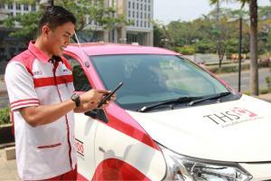 Buat Harian, Mana yang Lebih Hemat Dari Biaya Perawatan Honda Brio E 2021 dan Toyota Avanza Bekas?