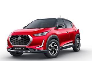 Yakin Masih Mau Beli Suzuki Vitara Brezza 2021 Dibanding Nissan Magnite 2021?