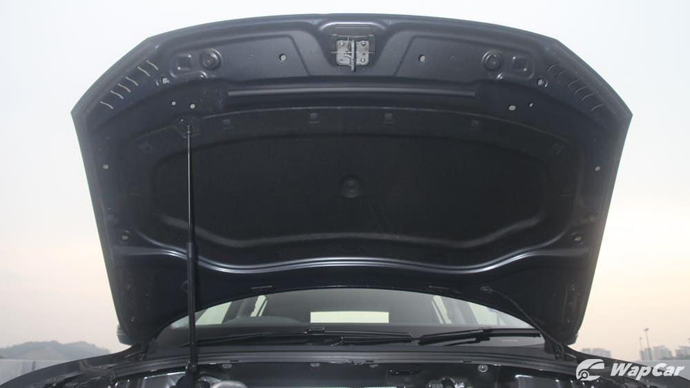 Volkswagen Tiguan 2019 Others 005
