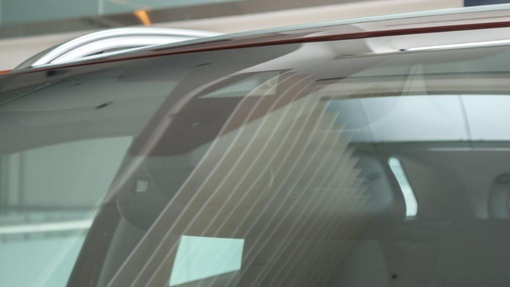 Peugeot 3008 2019 Exterior 020