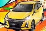 Review Daihatsu Ayla 2020: Pelopor LCGC nan Murah Terjangkau