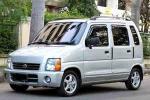 Kelebihan dan Kekurangan Suzuki Karimun Kotak, City Car Boxy Incaran Kawula Muda Saat Ini