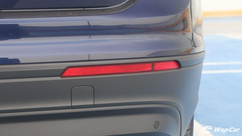 Volkswagen Tiguan 2019 Exterior 020