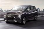 Penuhi Syarat Sebagai Mobil Idaman, Inilah Review Kelegaan Dan Kepraktisan Mitsubishi Xpander