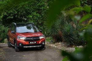 FAQ: Fakta Menarik Suzuki XL7 2021, Mobil Penumpang Terlaris Suzuki