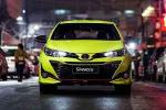 Toyota Yaris Bakpao dan Lele Versus Yaris Terbaru Nan Futuristis